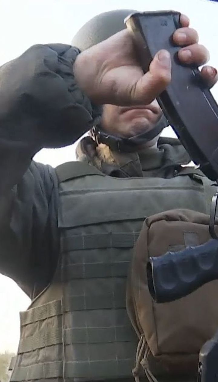 Гроші військовим: на скільки зростуть виплати українським армійцям