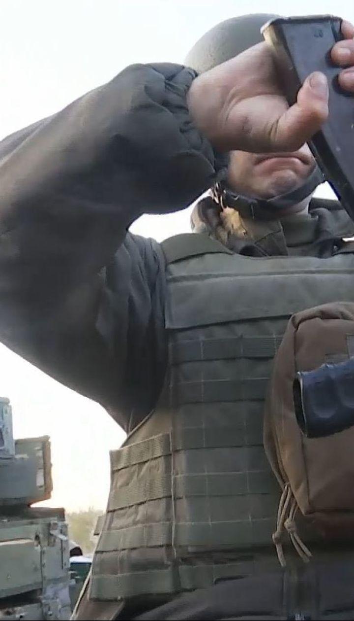 Деньги военным: на сколько возрастут выплаты украинским армейцам