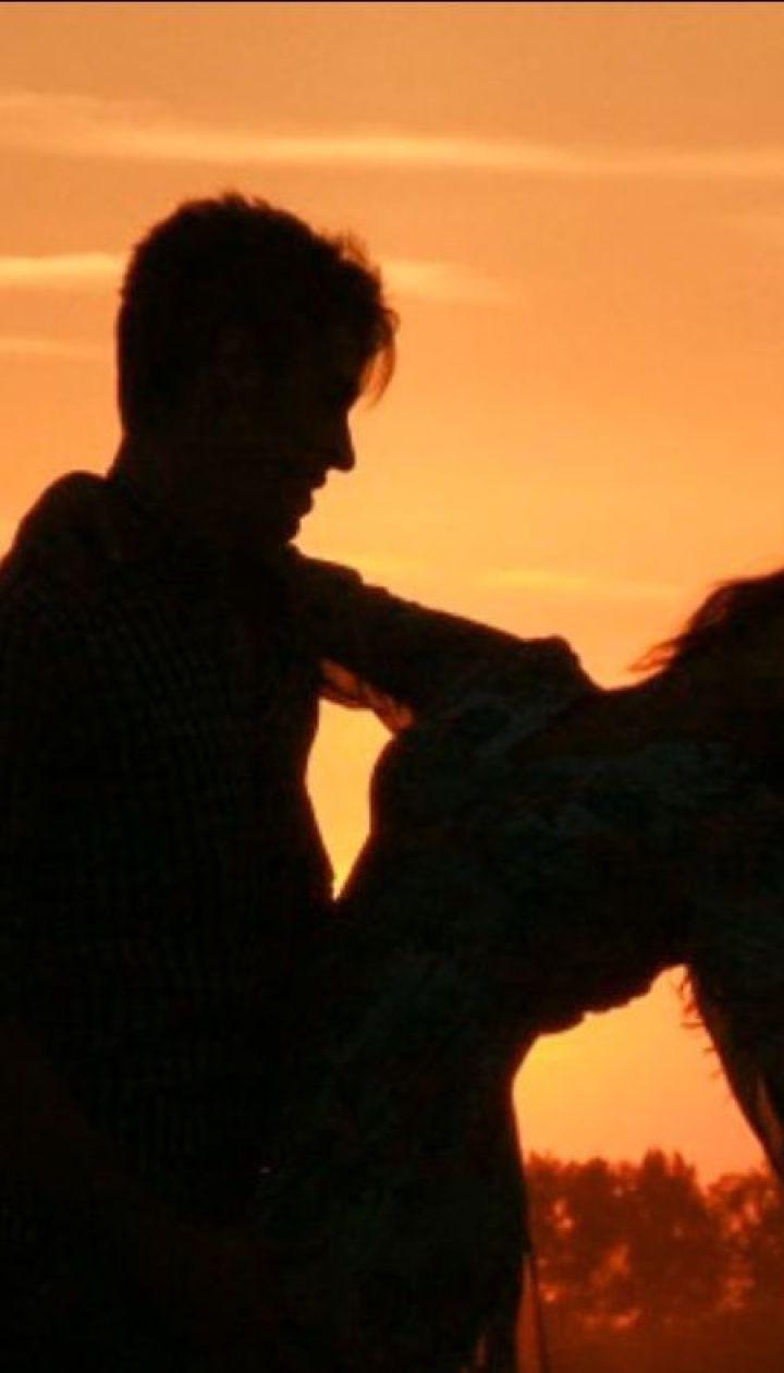Новый закон про секс: станет ли за решеткой больше мужчин и женщин за принуждение к сексу