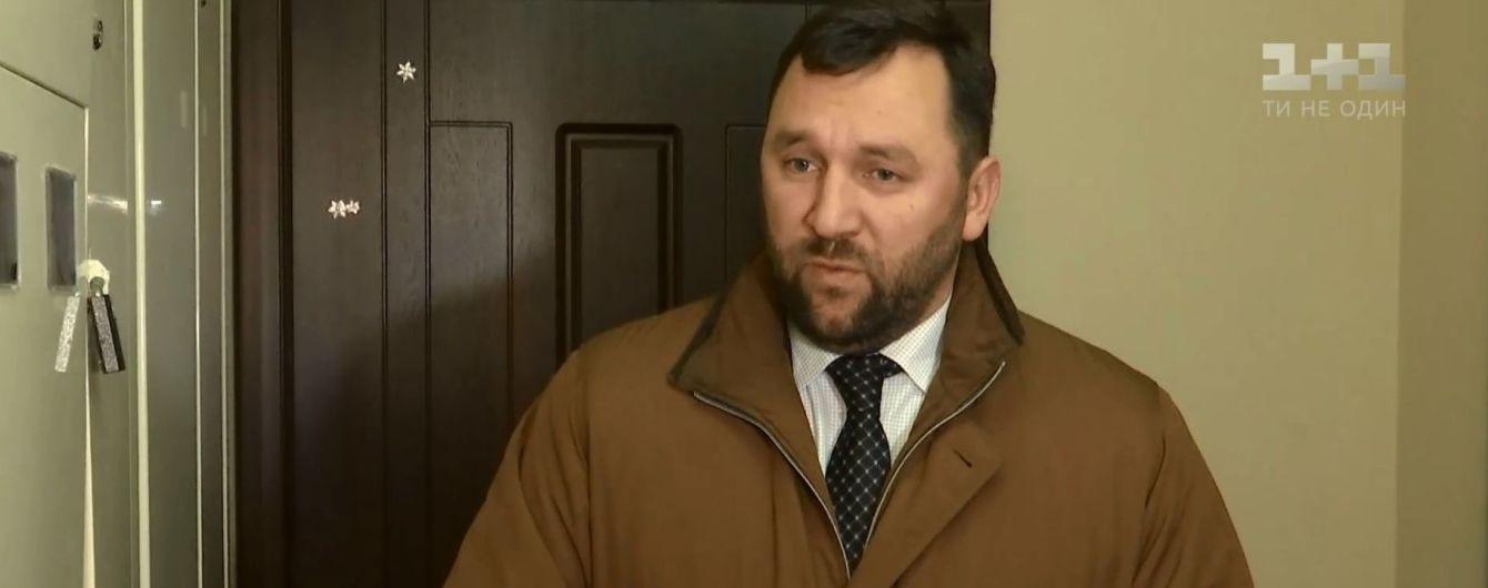 Украли даже спрятанные женой деньги: нардеп Кривенко рассказал подробности ограбления