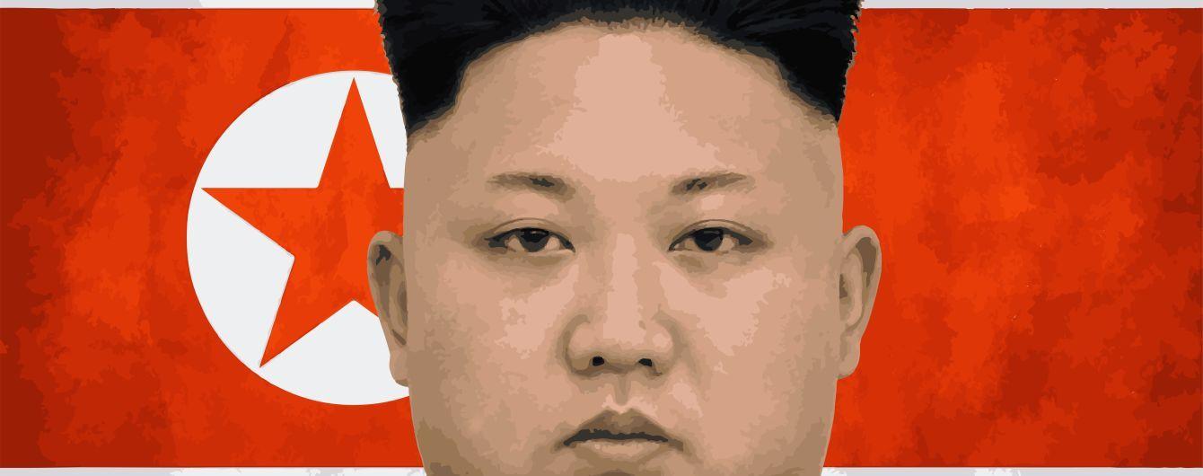 Ким Чен Ын хочет, чтобы его вторая встреча с Трампом была результативной