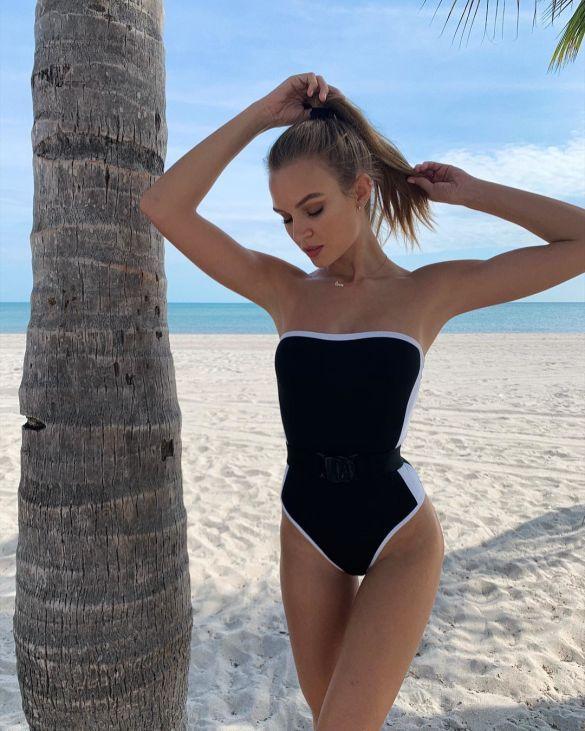 Жозефин Скривер_3