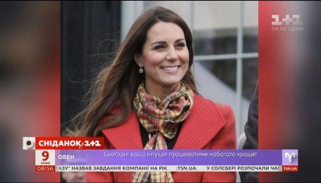 Как Кейт Миддлтон удалось покорить сердце принца Гарри