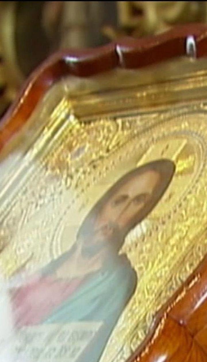 Являются ли каноническими крещения и венчания, совершенные в церквях Московского патриархата