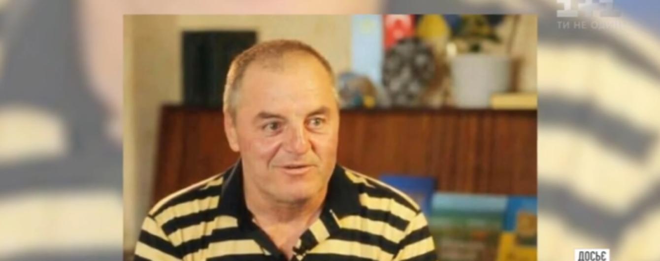 """""""Не смогли собрать конвой"""". Украинского политзаключенного Бекирова не отвезли в больницу"""