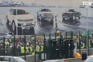 Jaguar Land Rover готує масштабні звільнення через кризу продажів