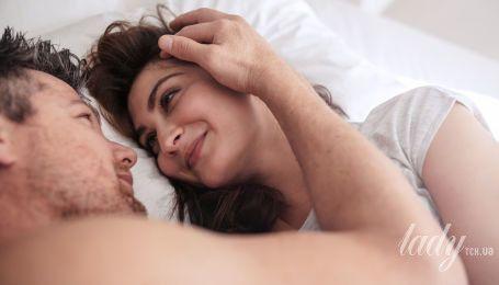 Секс в жизни женщины: по желанию или для здоровья
