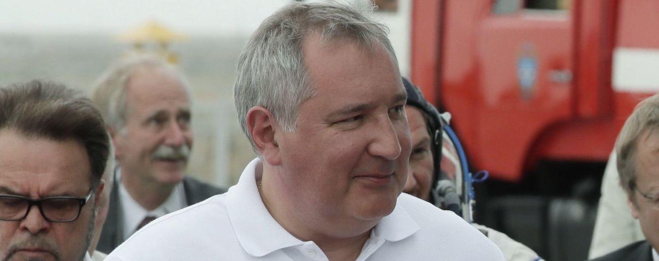 Директор Роскосмоса был под следствием за подделку документов
