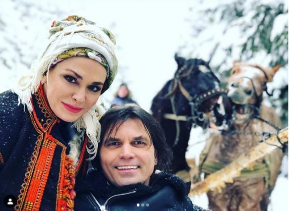 Ольга Сумская_2