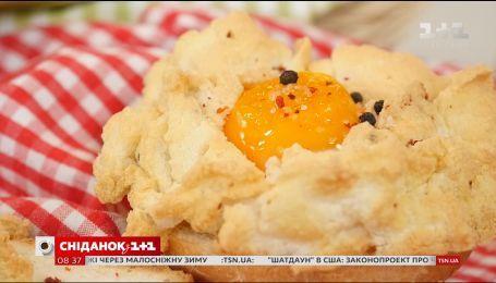 Сніданок школяра: що варто знати батькам про ранкове харчування дитини