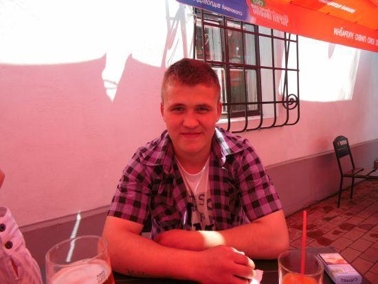 Сергій з Кіровоградщини дуже сподівається на допомогу небайдужих людей