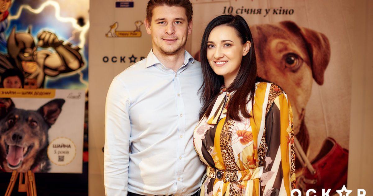 @ oskar.kiev.ua