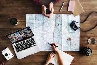 ТСН Stories. Travel-тренды 2019 года