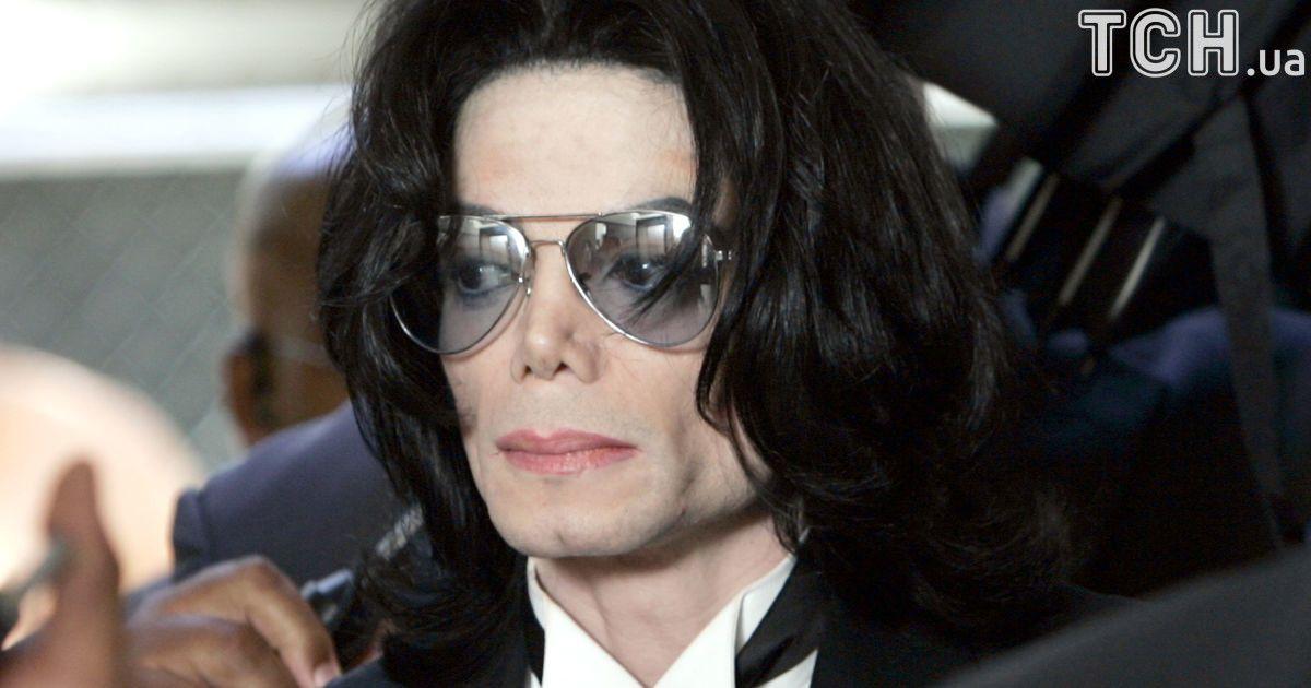 Родственники Майкла Джексона прокомментировали выход фильма, в котором певца называют педофилом
