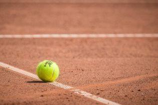 В Испании арестованы 28 профессиональных теннисистов