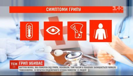 Нещадний грип: як відрізнити вірус від звичайної застуди та куди звертатися за допомогою