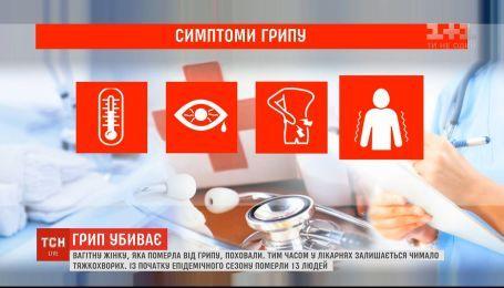 Беспощадный грипп: как отличить вирус от обычной простуды и куда обращаться за помощью