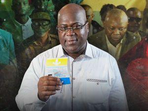"""ДР Конго на распутье: что несут """"демократические"""" выборы измученной стране"""