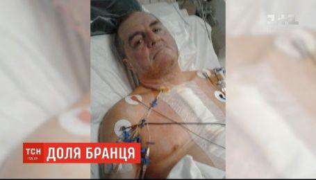 Судьба пленника: чем закончилось судебное заседание по делу Эдема Бекирова