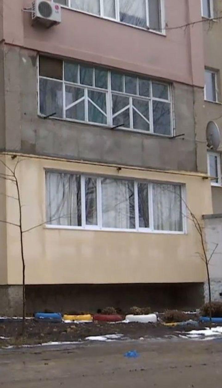 Загадочная трагедия: в Одесской области мужчина задушил жену и дочь, и покончил с собой