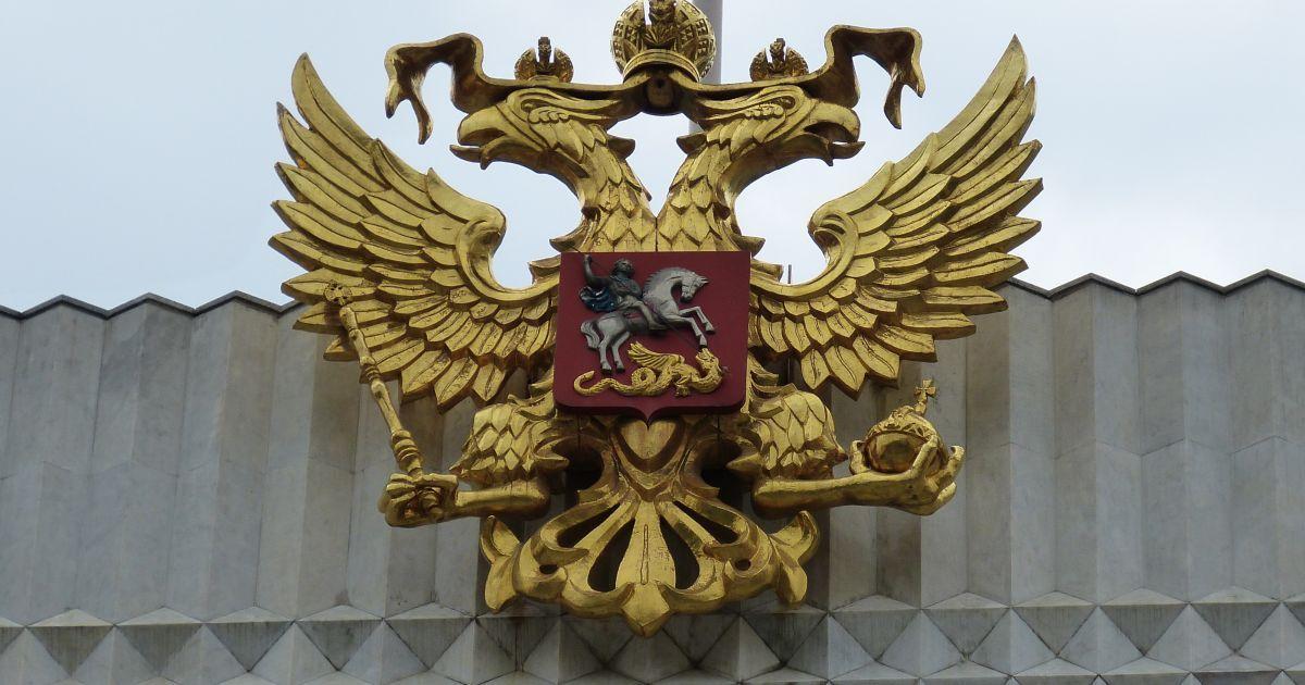 Росія розраховує півстоліття контролювати порт Тартус в Сирії