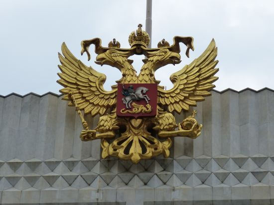 Брехня: у Кремлі прокоментували зустріч Зеленського і Патрушева в Омані