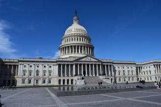 Російський слід: у Конгресі США відновлюють розслідування втручання РФ у вибори 2016 року