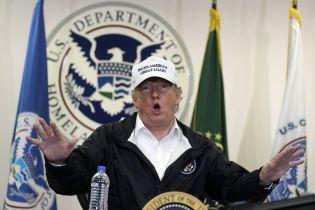 Маю повне право: Трамп допустив введення надзвичайного стану в США