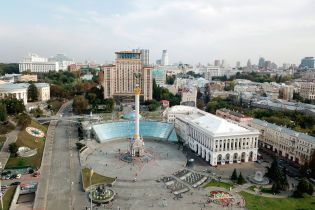 Fitch улучшило кредитные рейтинги пяти украинских городов