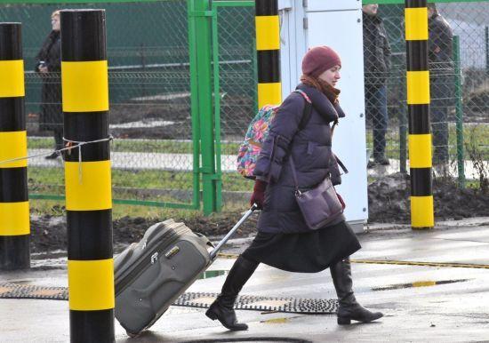 Україні прогнозують світове лідерство у втраті трудових ресурсів