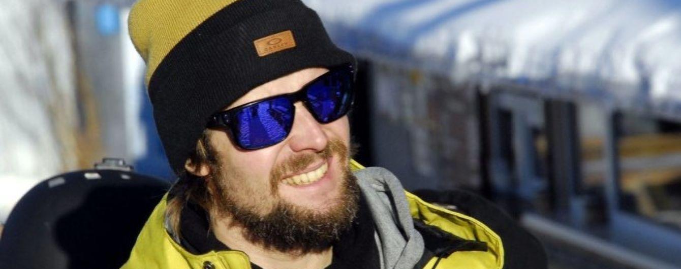Історія диво-порятунку в Карпатах. Як врятували лижники у горах і що слід пам'ятати туристам