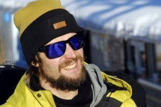 Найденный лыжник убежден, что еще одной ночи он уже бы не пережил