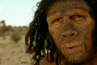 Ученые доказали, что Homo sapiens часто занимались сексом с ужасными неандертальцами