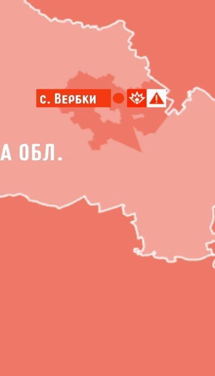 На шахті у Павлограді спалахнув метан, є постраждалі