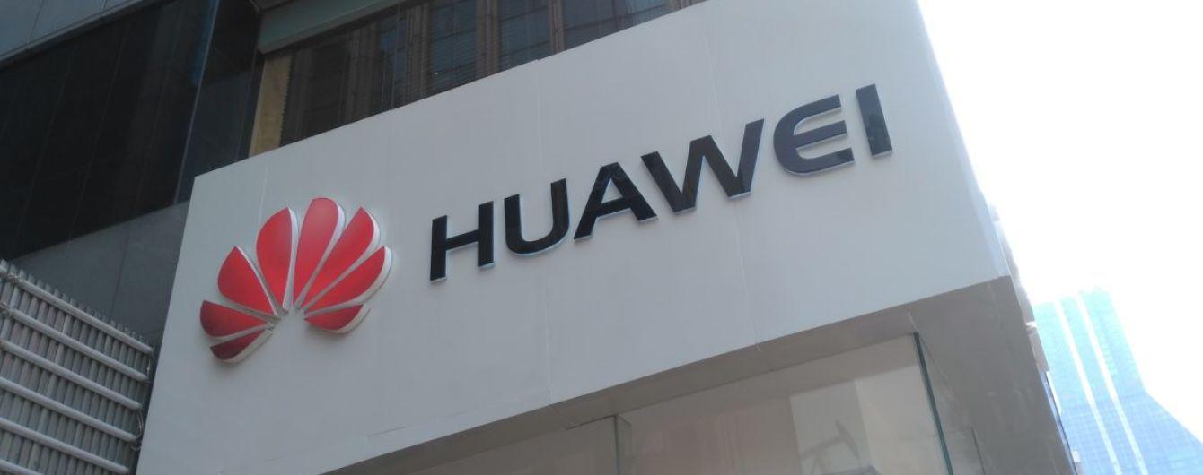 В Польше сотрудника Huawei поймали на шпионаже для Китая
