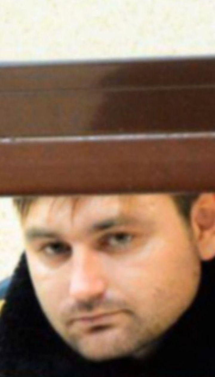 Пленных украинских моряков могут обменять на заключенных в Украине россиян