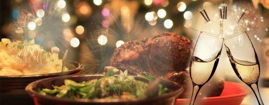 Що приготувати на Старий Новий рік