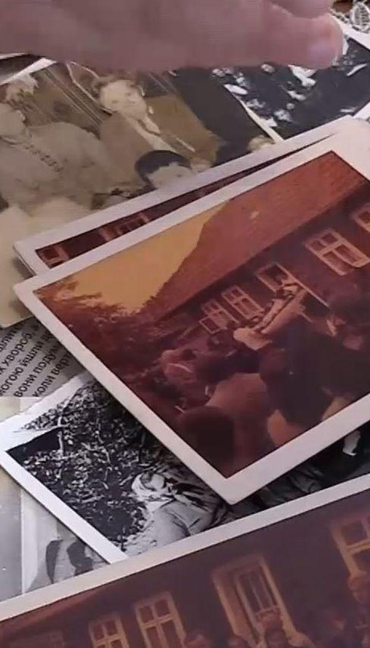 Родина карпатського мага Гоя обурилася на мольфарку, яка називає себе внучкою їхнього діда