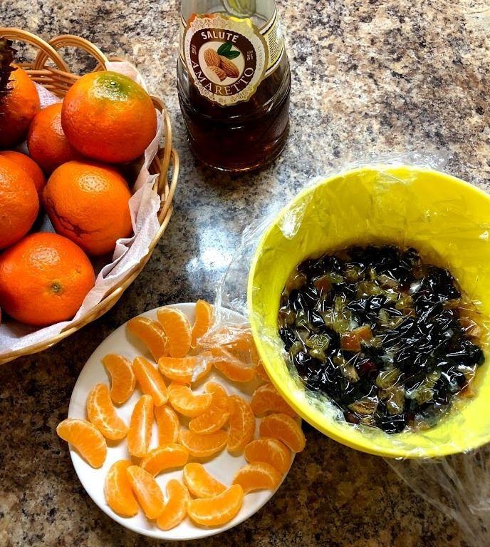 Кекс з мандаринами, для блогів_3