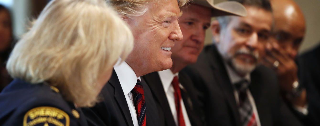 Предоставление гражданства: Трамп хочет поощрить талантливых и высококвалифицированных людей к карьере в США