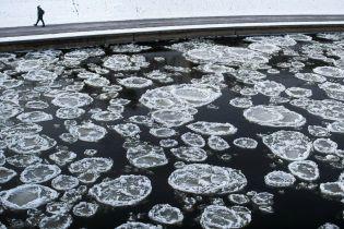 Останні теплі дні перед новими морозами: синоптики озвучили проноз на тиждень