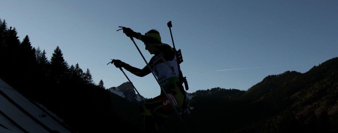 Трое немецких туристов погибли в австрийских Альпах