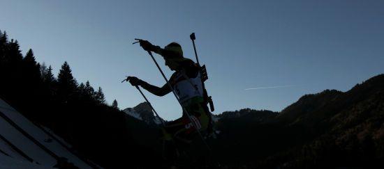 Троє німецьких туристів загинули в австрійських Альпах