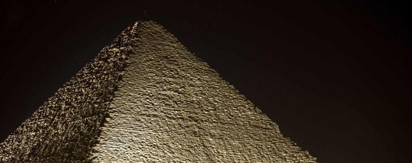 В Єгипті вчергове подовжили дію надзвичайного стану