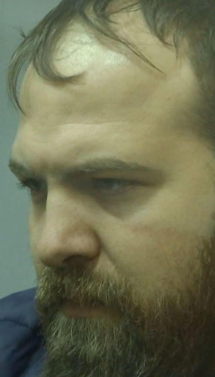 Рідний вбивця: що стало причиною жорсткого вбивства родини у Вінниці на Новий рік