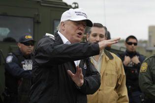 Трамп заявил о выводе американских войск из Сирии и одновременном сражении с ИГ