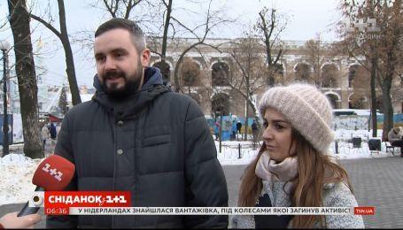 Нові правила інтиму: коли українцям потрібно отримувати згоду на секс