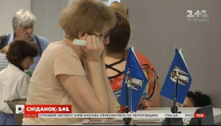 Субсидії по-новому: які зміни чекають на українців, які претендують на соціальну допомогу
