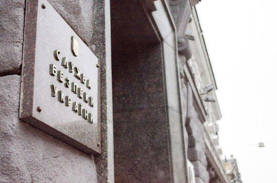 СБУ звинуватила керівництво МВС у зриві операції проти російських спецслужб