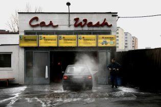 Мыть или не мыть. Как сохранить кузов автомобиля зимой